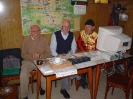 SPR VTT Oktober 2003_4
