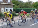 Deelname aan wedstrijd voor wielertoersten_2