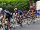 Deelname aan wedstrijd voor wielertoersten_5