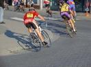 Wedstrijd - Kampioenschap Brecht voor wielertoeristen