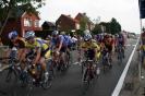 Wedstrijd Klein Veerle 2009_9