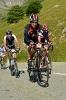 Cyclo: La Marmotte