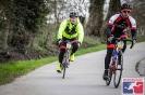Ronde Van Vlaanderen 2018_1