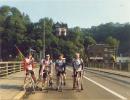 Tilff-Bastogne-Tilff 1988