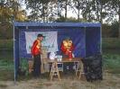 SPR VTT Oktober 2003_1