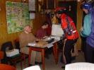 SPR VTT Oktober 2003_3