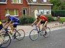 Deelname aan wedstrijd voor wielertoersten_1