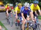 Deelname aan wedstrijd voor wielertoersten_3