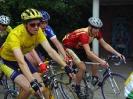 Deelname aan wedstrijd voor wielertoersten_4