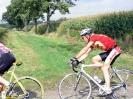 Deelname aan wedstrijd voor wielertoersten_6