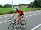 Deelname aan wedstrijd voor wielertoersten_7