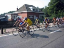 Wedstrijd Klein Veerle 2006_1