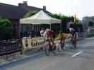 Wedstrijd Klein Veerle 2006_31