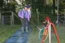 SPR VTT Oktober 2008_10