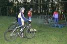 SPR VTT Oktober 2008_13