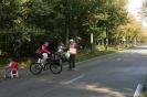 SPR VTT Oktober 2008_16