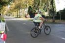 SPR VTT Oktober 2008_17
