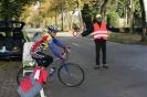 SPR VTT Oktober 2008_19