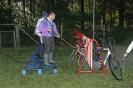 SPR VTT Oktober 2008_8
