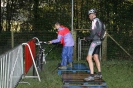 SPR VTT Oktober 2008_9