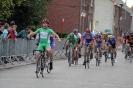 Kampioenschap WT Groot Brecht 2008_6