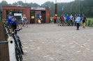SPR VTT Oktober 2010_2