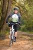 SPR VTT Oktober 2010_30