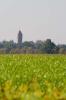 SPR VTT Oktober 2010_49
