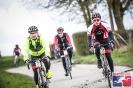 Ronde Van Vlaanderen 2018_2