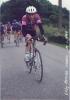 Jos Stoops @ Eddy Merckx Classic 1999