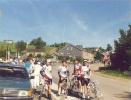 Tilff-Bastogne-Tilff in 1988