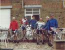 Toertocht 1988